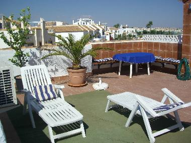 Holiday Apartment in Torrevieja / Orihuela Costa (Alicante / Alacant) or holiday homes and vacation rentals