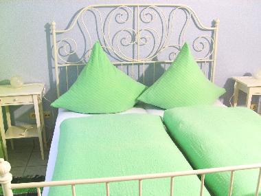 Holiday Apartment in Trier (Mosel - Saar) or holiday homes and vacation rentals