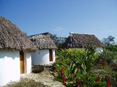Holiday House Chunkan 225 N Near Cuzam 225 Mayan Style Houses Holiday House Mexico Holiday House Yucatan