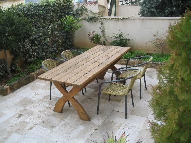 Holiday Apartment in Colonia St.Jordi (Mallorca) or holiday homes and vacation rentals