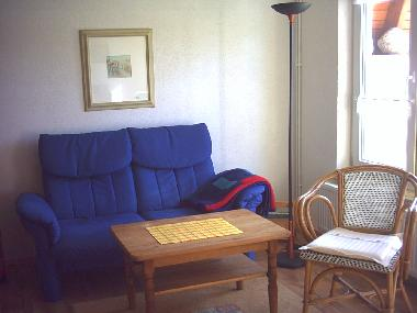 Holiday House in Zwenzow (Mecklenburgische Seenplatte) or holiday homes and vacation rentals