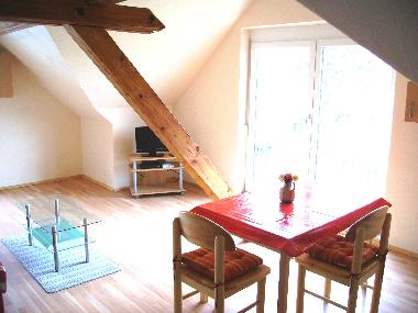 Holiday Apartment in Ravensburg (Lake of Constance) or holiday homes and vacation rentals