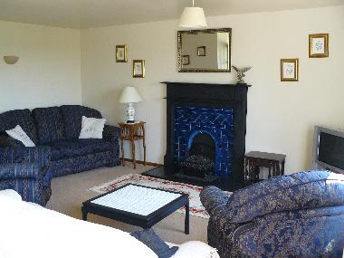 Holiday House in cheddar (South West) or holiday homes and vacation rentals