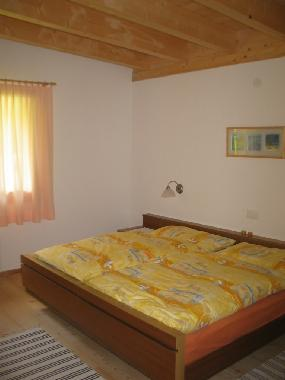 Holiday Apartment in Poschiavo (Valposchiavo) or holiday homes and vacation rentals