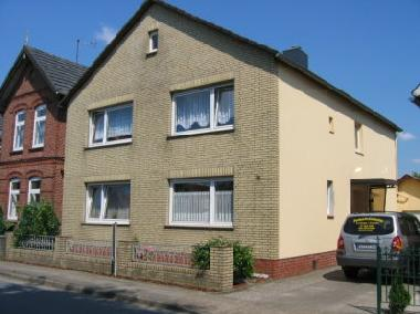 Bed and Breakfast in Otterndorf (Nordsee-Festland / Ostfriesland) or holiday homes and vacation rentals