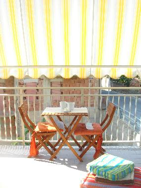 Holiday Apartment in Rocca di Caprileone (Messina) or holiday homes and vacation rentals