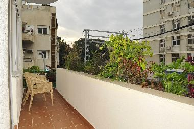 Holiday Apartment in telaviv (Tel Aviv) or holiday homes and vacation rentals