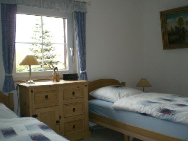 Holiday Apartment in Schönefeld (Dahme-Spreewald) or holiday homes and vacation rentals