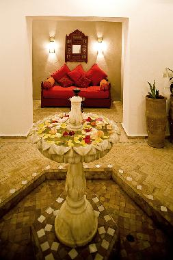 Holiday House in Essaouira (Essaouira) or holiday homes and vacation rentals