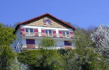 Bed and Breakfast in Ax Les Thermes (Ariège) or holiday homes and vacation rentals