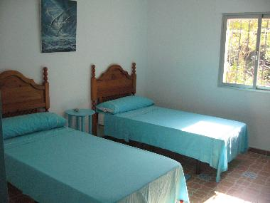 Chalet in conil (Cádiz) or holiday homes and vacation rentals