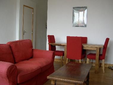 Holiday Apartment in Bagneres-de-Bigorre (Hautes-Pyrénées) or holiday homes and vacation rentals