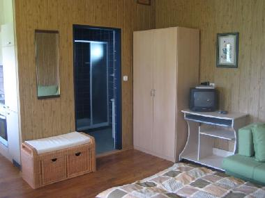 Holiday Apartment in Zellerndorf (Weinviertel) or holiday homes and vacation rentals
