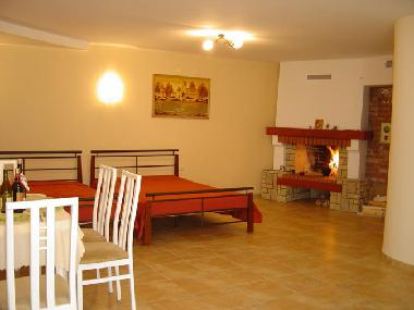 Bed and Breakfast in Palanga (Klaipedos Apskritis) or holiday homes and vacation rentals