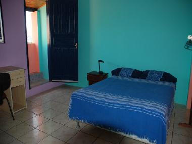 Bed and Breakfast in Salvador de Bahia (Bahia) or holiday homes and vacation rentals