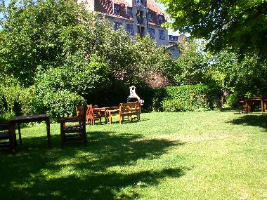 Holiday Apartment in Copenhagen (Kobenhavn) or holiday homes and vacation rentals
