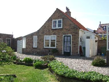 Holiday House in Domburg (Zeeland) or holiday homes and vacation rentals