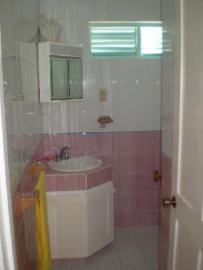 Bed and Breakfast in SOSUA  (Puerto Plata) or holiday homes and vacation rentals