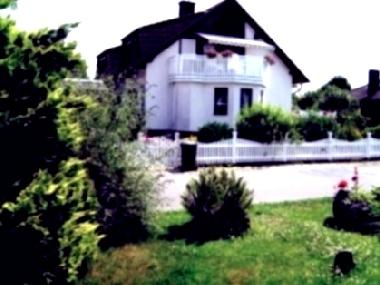 Holiday Apartment in Herzberg am Harz (Harz) or holiday homes and vacation rentals