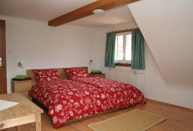 Holiday House in Biberach/Baden (Black Forest) or holiday homes and vacation rentals