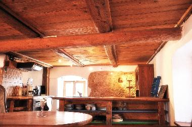 Holiday Apartment in Bruck / Grafing (Upper Bavaria) or holiday homes and vacation rentals