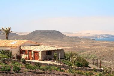 Holiday Apartment in La Pared (Fuerteventura) or holiday homes and vacation rentals