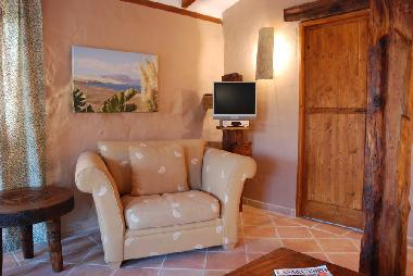 Holiday House in La Pared (Fuerteventura) or holiday homes and vacation rentals