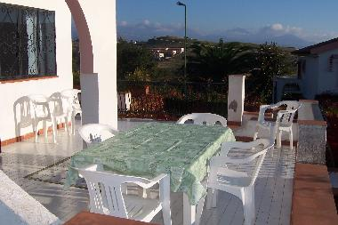 Holiday Apartment in San Nicola Arcella (Cosenza) or holiday homes and vacation rentals