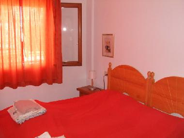 Holiday Apartment in Denia (Alicante / Alacant) or holiday homes and vacation rentals