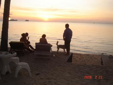Holiday House in Koh Samui, Taling Ngam (Surat Thani) or holiday homes and vacation rentals