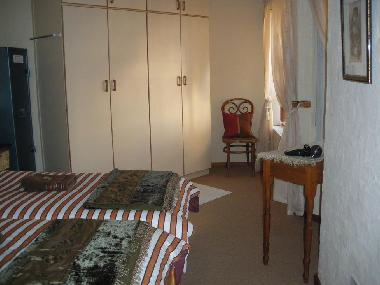 Holiday Apartment in Jeffreys Bay (Eastern Cape) or holiday homes and vacation rentals