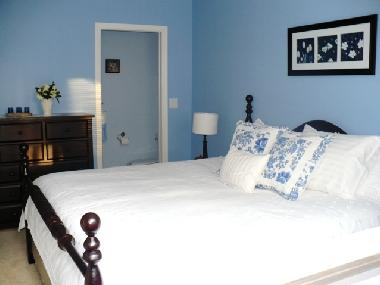 Bed and Breakfast in Surrey (British Columbia) or holiday homes and vacation rentals