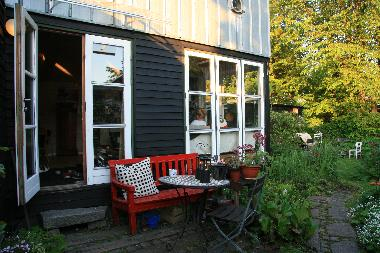 Holiday House in Copenhagen SV (Kobenhavn) or holiday homes and vacation rentals