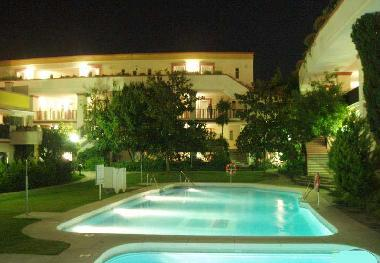 Holiday Apartment in MARBELLA (Málaga) or holiday homes and vacation rentals