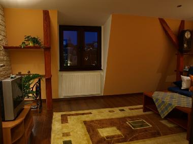 Holiday Apartment in Sopot (Pomorskie) or holiday homes and vacation rentals