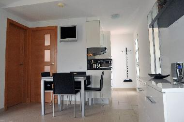 Holiday House in Ciutadella (Menorca) or holiday homes and vacation rentals