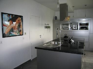 Holiday House in Alicante/ Busot (Alicante / Alacant) or holiday homes and vacation rentals