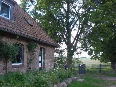 Holiday House in Altenlinden (Mecklenburgische Seenplatte) or holiday homes and vacation rentals