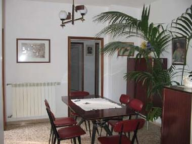 Holiday Apartment in Principina a Mare (Grosseto) or holiday homes and vacation rentals