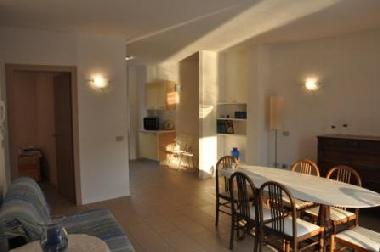 Holiday Apartment in Sale Marasino (Brescia) or holiday homes and vacation rentals