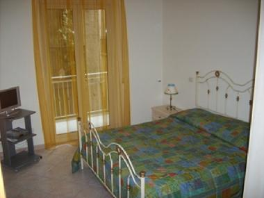 Bed and Breakfast in Taormina Mazzeo (Messina) or holiday homes and vacation rentals