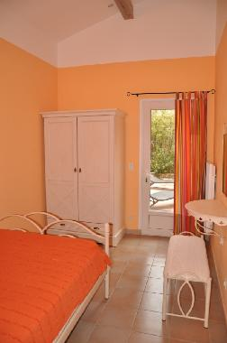 Holiday House in Collioure (Pyrénées-Orientales) or holiday homes and vacation rentals