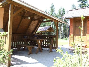 Holiday Apartment in Kosiarny Briezok (Kosicky) or holiday homes and vacation rentals