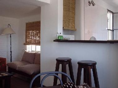 Holiday Apartment in Centro, Ciudad Vieja, Pocitos (Montevideo) or holiday homes and vacation rentals