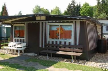 Holiday Apartment in Waabs (Ostsee-Festland) or holiday homes and vacation rentals