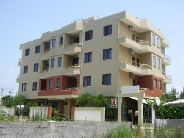 Pictures Holiday Apartment Spille Albania Spille Apartment For Rent