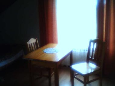 Bed and Breakfast in Jeleniewo (Podlaskie) or holiday homes and vacation rentals