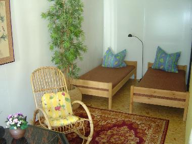 Holiday House in Osieki (Zachodniopomorskie) or holiday homes and vacation rentals