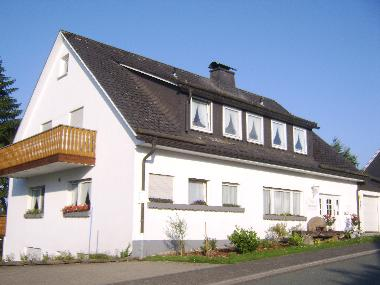 Holiday House in Altastenberg (Sauerland) or holiday homes and vacation rentals