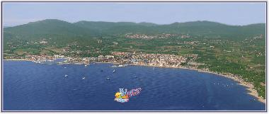 Chalet in Port Grimaud (Var) or holiday homes and vacation rentals